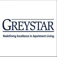 Greystar Management Services