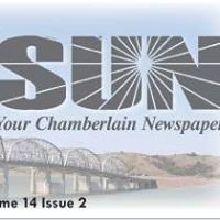 Chamberlain/Oacoma Sun