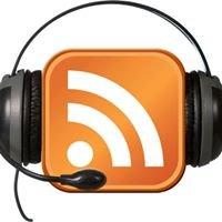 Podcasting Ireland