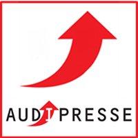 AudiPresse