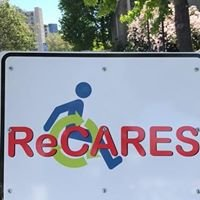 The ReCARES Network, Home CARES Recyclers