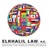 Elkhalil Law, PC