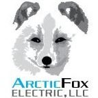 Arctic Fox Electric LLC