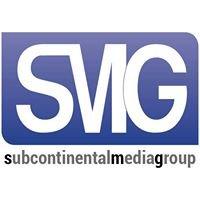 Subcontinental Media Group