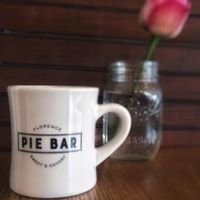 Florence Pie Bar