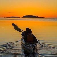 Seascape Kayak Tours