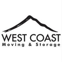 West Coast Moving and Storage