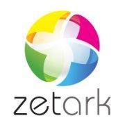 Zetark