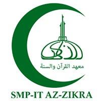 Pondok Pesantren Al-Qur'an dan Sunnah Az-Zikra