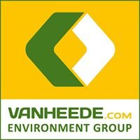 Vanheede Environment Group
