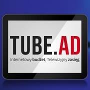 TUBE.AD