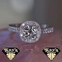 KAYA Jewelers Newburyport
