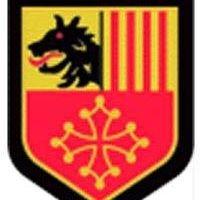 Gendarmerie des Pyrénées-Orientales