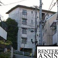 ASUC Renters' Legal Assistance