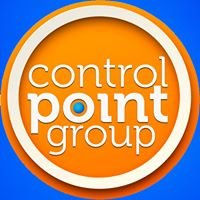 Control Point Group