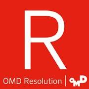 OMD Resolution Russia