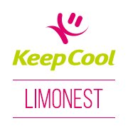 Keep Cool Limonest