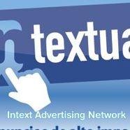 Intextual