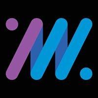 IdeaWorks International