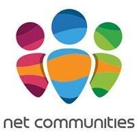 Net Communities