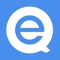 EQ Works