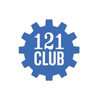 121 Club