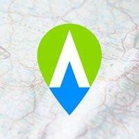 AggData.com