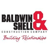 Baldwin & Shell Construction Company