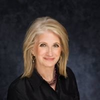 Nancy N Ghertner, PC