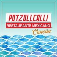Potzollcalli Cancún