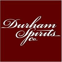 Durham Spirits Co.