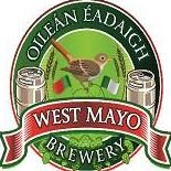 West Mayo Brewery