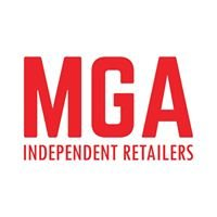 MGA Independent Retailers