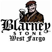 The Blarney Stone Pub - West Fargo
