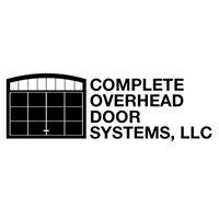Complete Overhead Door Systems, LLC
