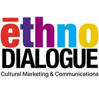 EthnoDialogue Inc.
