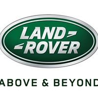 Land Rover Asse