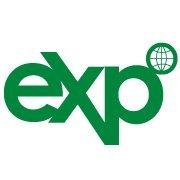 Expolanka Holdings PLC