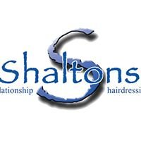 Shaltons Relationship Hairdressing
