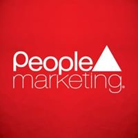 People Marketing