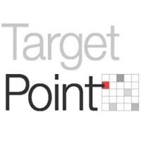 TargetPoint Consulting