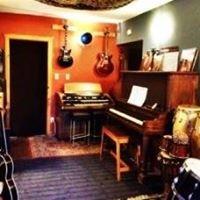 Denny Way Music School