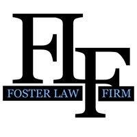 Foster Law Firm, LLC