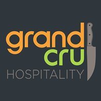 Grand Cru Hospitality