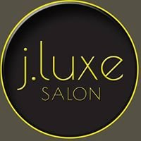 j.luxe salon