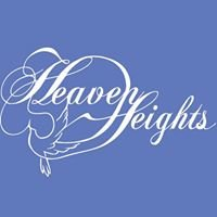 Heaven Heights Senior Care
