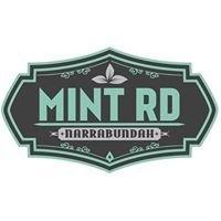 Mint Rd