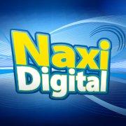 Naxi Digital