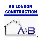 London Construction Company