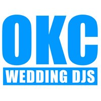 OKC Wedding DJs